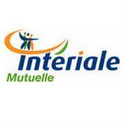 Appeler le service relation clientèle Groupe Intériale