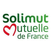 Vos offres personnalisées de mutuelle avec Solimut
