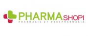 Votre référence pharmaceutique Pharmashopi.com