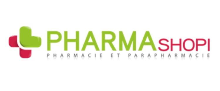 Approcher le service client Pharmashopi.com
