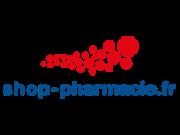 Vos achats pharmaceutiques avec Shop-pharmacie.fr