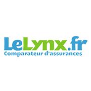 Comparez les offres en ligne avec LeLynx.fr