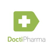 Retrouvez le site Doctipharma.fr