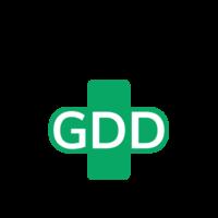 Pharma-gdd.com
