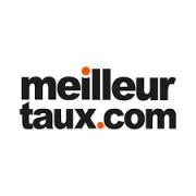 Le service de Meilleurtaux.com