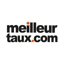 Meilleurtaux.com