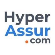 Rejoignez le service client d'Hyperassur.com