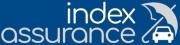 Le site index-assurance.fr