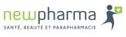 Joignez Newpharma.fr et son service en ligne