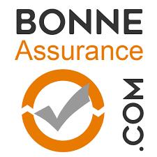 Bonne-Assurance.com
