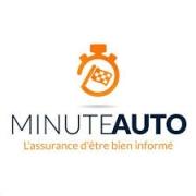 Votre comparaison auto avec Minute-Auto.fr