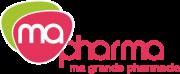 Votre pharmacie en ligne mapharma.fr
