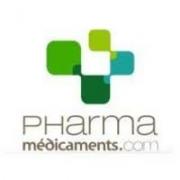 Les infos sur pharma-medicaments.com