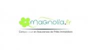 Vos projets immobiliers avec Magnolia.fr