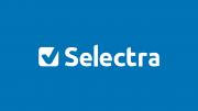 Le service de Selectra