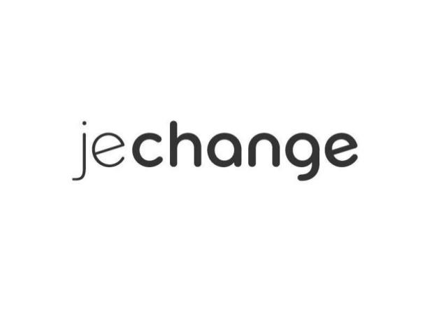 Joindre jechange.fr et son SAV
