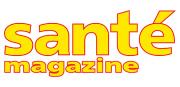 Santé Magazine et ses contacts