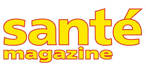 Télephone information entreprise  Santé Magazine