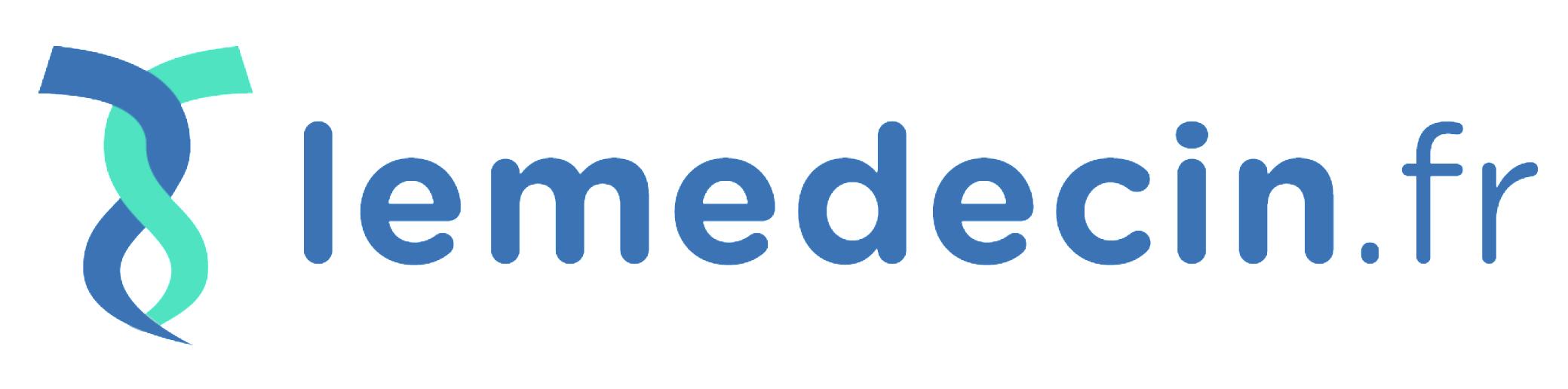 Lemedecin.fr