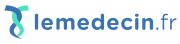 Consultez avec Lemedecin.fr