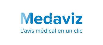 Service clients Medaviz