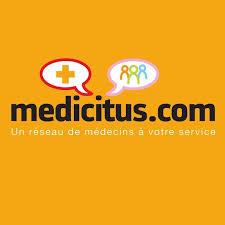 Medicitus