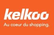 Vos compraisons en ligne avec Kelkoo
