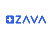 Consultez sans RDV avec Zavamed