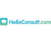 Vos consultations avec Helloconsult