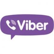 Communiquez autrement avec Viber