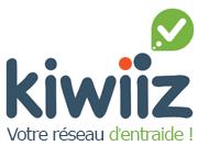Découvrez sans attendre Kiwiiz