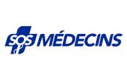 SOS Médecins pour vous accompagner