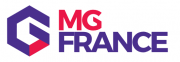 Contactez MG France