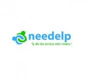 Le jobbing avec Needhelp