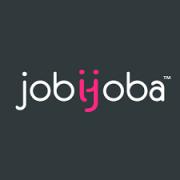 Un emploi facilement avec Jobijoba