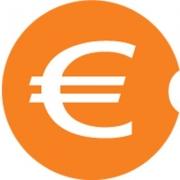 Concernant l'offre d'Easyjobber.fr