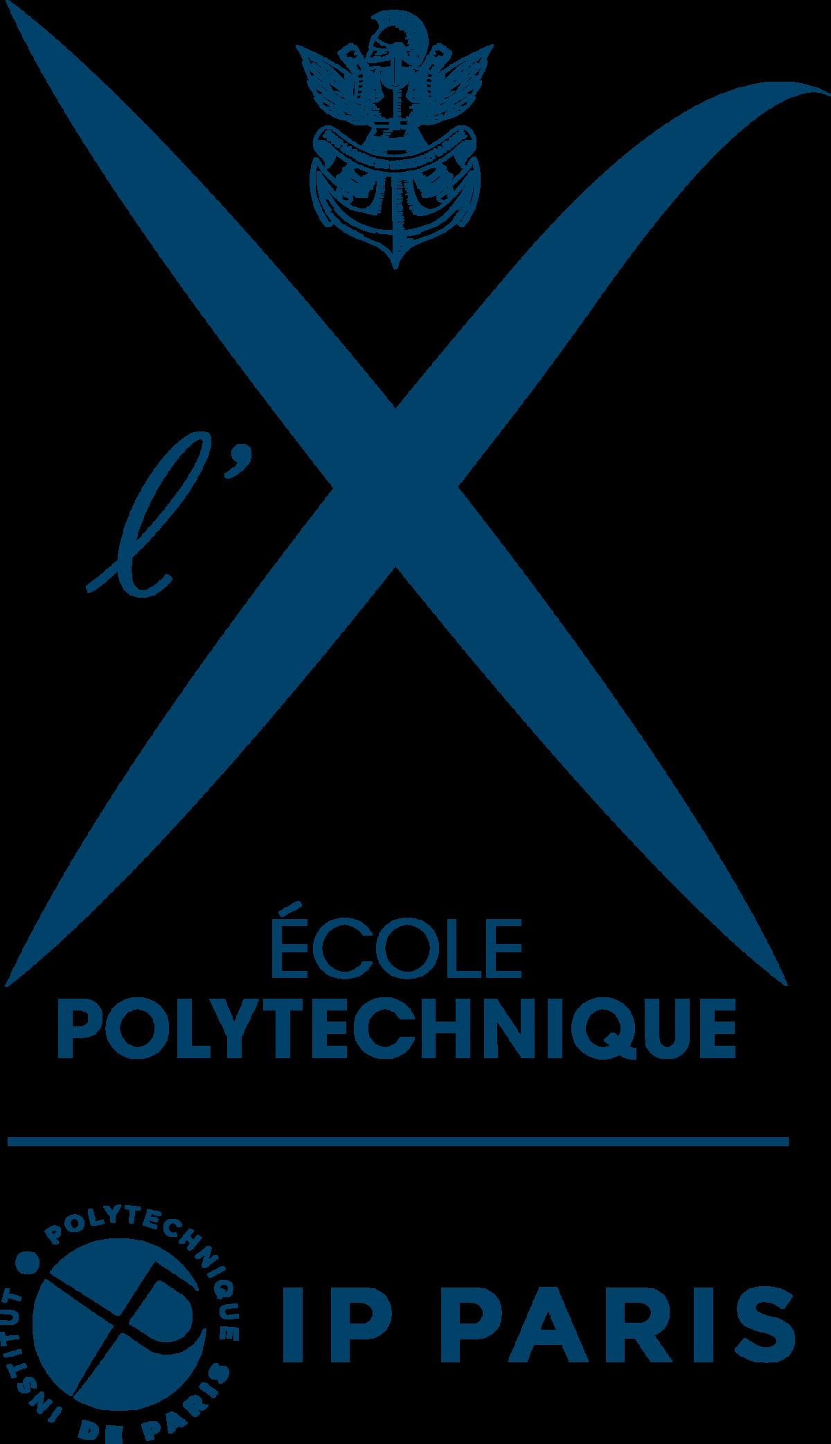 École Polytechnique de Palaiseau