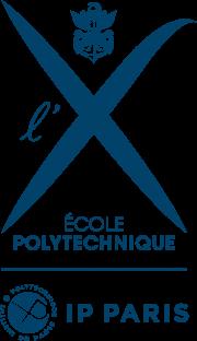 Concernant l'Institution Polytechnique de Palaiseau