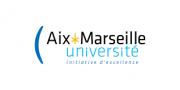 Votre formation via l'Université Aix-Marseille