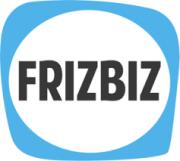 Les services de proximité avec Frizbiz
