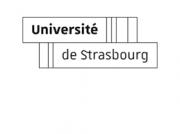 Communiquer avec votre Université de Strasbourg