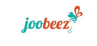 Contacter le service clientèle Joobeez