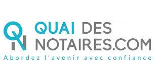 Service relation client Quaidesnotaires.com