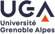 Vos formations avec l'Université Grenoble Alpes