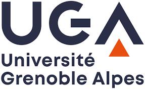 Télephone information entreprise  Université Grenoble Alpes