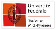 Les informations sur l'Université deToulouse