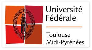 Communiquer avec Université de Toulouse par téléphone