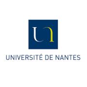 Appeler l'Université de Nantes