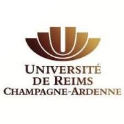 Retrouvez la structure universitaire de Reims
