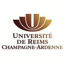 Solliciter Université de Reims et son service clients